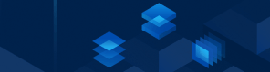 Acronis-Backup-Tile