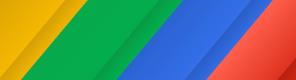 Gmail pošta pre firmy vo Vašej vlastnej doméne