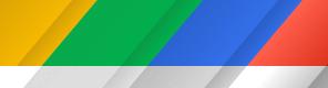 Gmail pre firmy vo Vašej vlastnej doméne